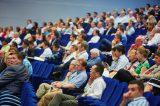 World Congress 2015 Gallery (145/668)