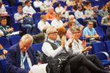 World Congress 2015 Gallery (170/668)