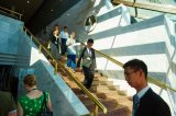 World Congress 2015 Gallery (214/668)