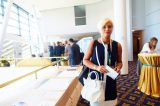 World Congress 2015 Gallery (243/668)