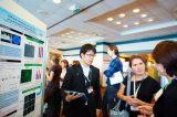 World Congress 2015 Gallery (256/668)