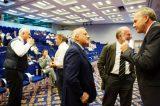 World Congress 2015 Gallery (296/668)