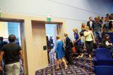 World Congress 2015 Gallery (354/668)