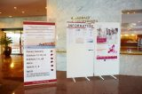 World Congress 2015 Gallery (363/668)