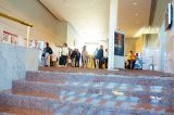 World Congress 2015 Gallery (531/668)