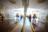 World Congress 2015 Gallery (44/409)
