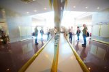World Congress 2015 Gallery (45/409)