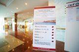 World Congress 2015 Gallery (46/409)