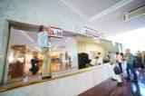 World Congress 2015 Gallery (47/409)