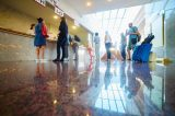 World Congress 2015 Gallery (64/409)
