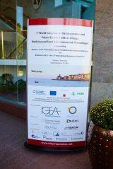 World Congress 2015 Gallery (67/409)