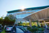 World Congress 2015 Gallery (68/409)