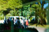 World Congress 2015 Gallery (70/409)