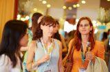 World Congress 2015 Gallery (291/409)