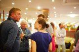 World Congress 2015 Gallery (328/409)