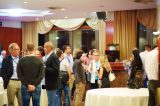 World Congress 2015 Gallery (364/409)