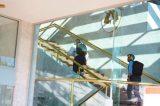 World Congress 2015 Gallery (2/574)