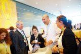 World Congress 2015 Gallery (108/574)