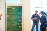 World Congress 2015 Gallery (138/574)