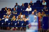 World Congress 2015 Gallery (167/574)