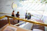 World Congress 2015 Gallery (224/574)