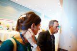 World Congress 2015 Gallery (232/574)
