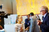 World Congress 2015 Gallery (234/574)