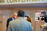 World Congress 2015 Gallery (238/574)