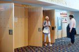 World Congress 2015 Gallery (365/574)
