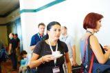 World Congress 2015 Gallery (375/574)