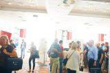 World Congress 2015 Gallery (378/574)