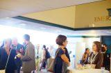 World Congress 2015 Gallery (380/574)