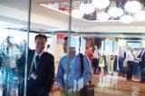 World Congress 2015 Gallery (563/574)