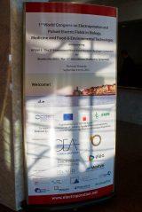 World Congress 2015 Gallery (3/730)