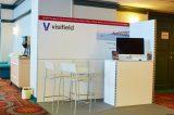 World Congress 2015 Gallery (21/730)