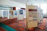 World Congress 2015 Gallery (24/730)