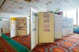 World Congress 2015 Gallery (27/730)