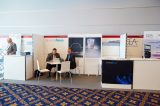 World Congress 2015 Gallery (47/730)