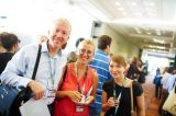 World Congress 2015 Gallery (404/730)